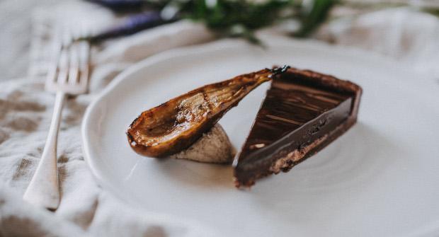 sample-chocolate-dessert-dish