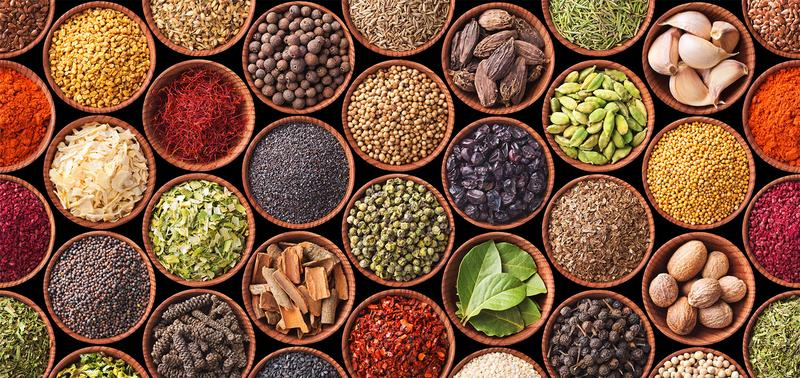 spices-pic