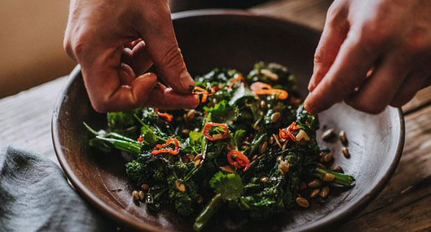 veg-food-course-psb