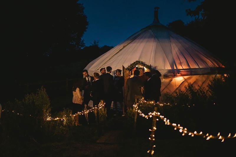 winter-yurt