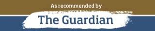 recommended-by-the-guardian