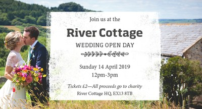 river-cottage-wedding-open-day-april-2019