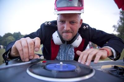 dj-dynamo-tip-of-the-pops