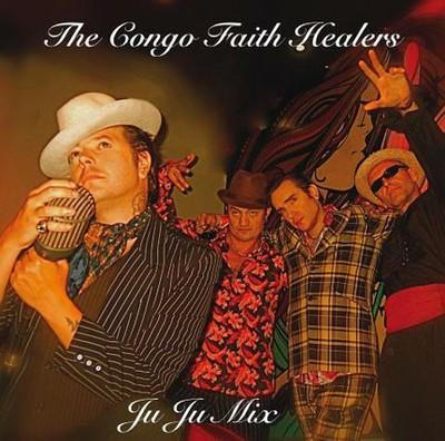 congo-faith-healers