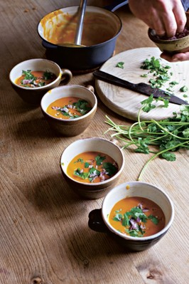 spicy-sweet-potato-soup-with-orange-1