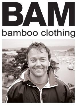 dave-gordon-bam-founder