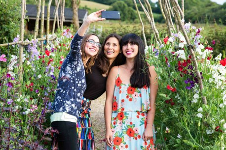 hemsleyhemsley-rivercottage-july2015-9668