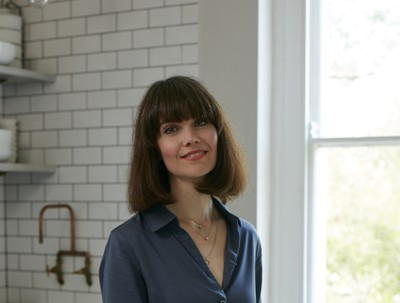 aine-for-river-cottage