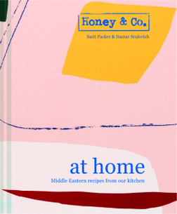 honey-co-at-home-by-sarit-packer-itamar-srulovich