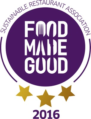 food-made-good-ratings-3star-2016-rgb-300dpi