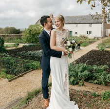 jack-sally-river-cottage-wedding-photography-amber-marie-photography-677