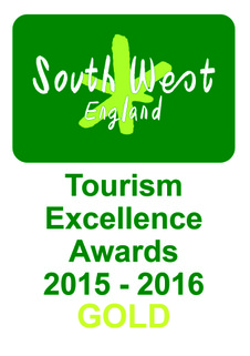 south-west-2015-2016-gold