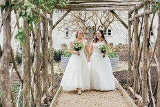 victoria-rachael-river-cottage-wedding-amber-marie-photography-390