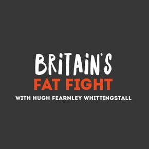 britains-fat-fight-sqaure