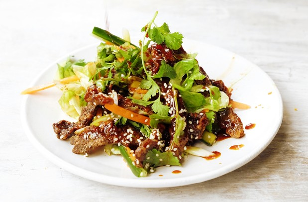chinese-style-crispy-beef