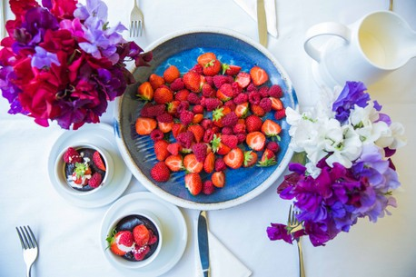 hemsleyhemsley-rivercottage-july2015-9487