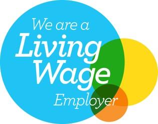 lw-employer-logo