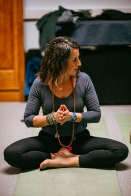 barbara-mella-doing-yoga