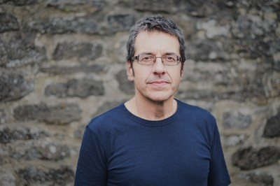 george-monbiot
