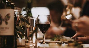 festive-wine