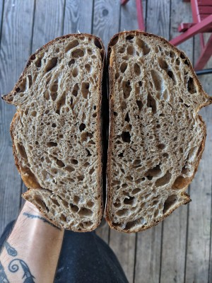 sourdough-