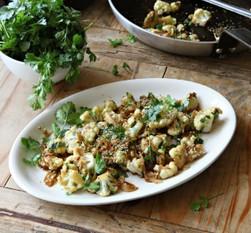 stir-fry-cauliflower