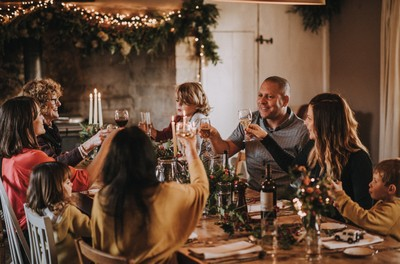 christmas-dining-private-partie