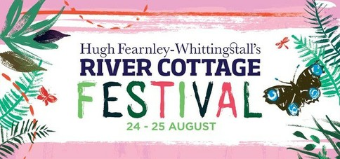 river-cottage-festival-2019