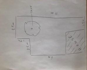 example-garden-sketch