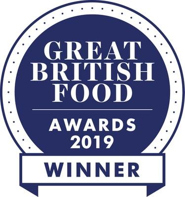 great-british-food-awards-2019