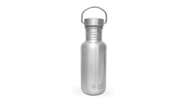 500ML Bottle - Image 2
