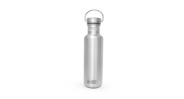 800ML Bottle - Image 2