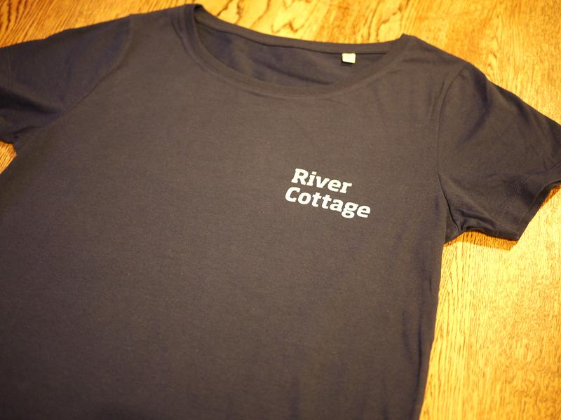 Men's T-Shirt - Rare Breed - Image 2