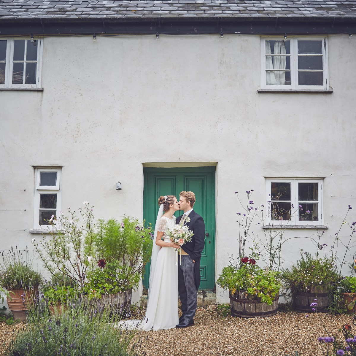River Cottage Kitchen: Frequently Asked Wedding Venue Questions