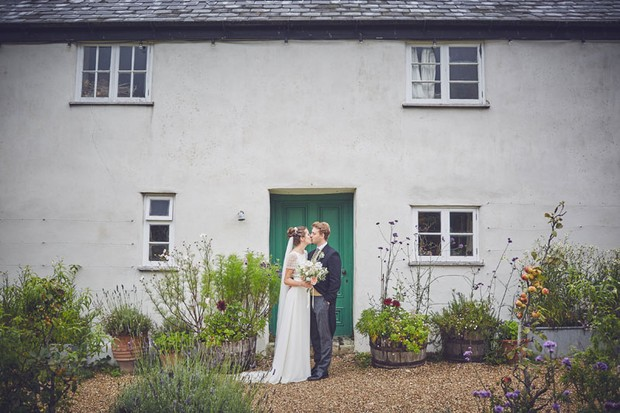 Wedding Open Day - Saturday 21 April