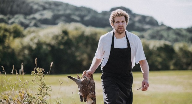 Game Cookery Course