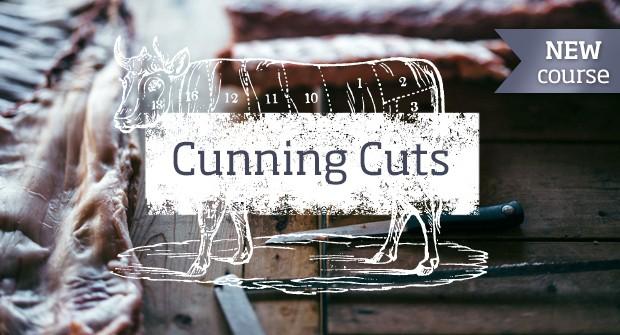 Cunning Cuts