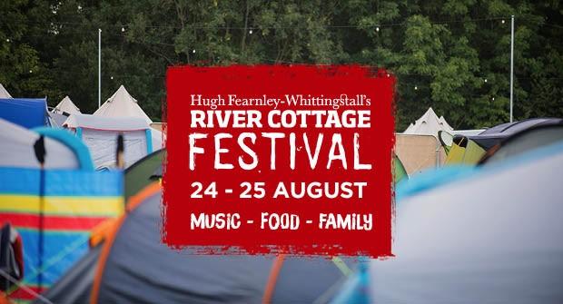 Festival 19