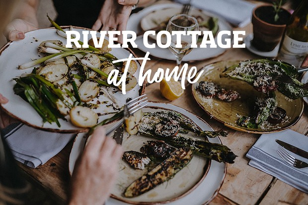 River Cottage Supper Club